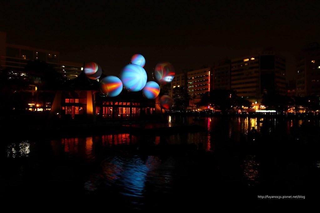 球體光雕藝術節  (26)