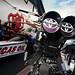 Summit Racing Equipment NHRA Nationals at Summit Motorsports Park - 2015
