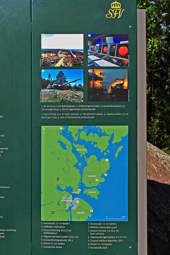 hemsö karta Flickr photos tagged hemsö   Picssr hemsö karta