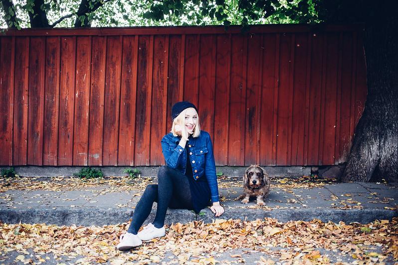 photo: sara holmberg.