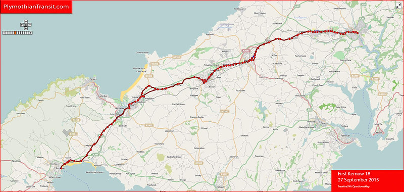 First Kernow Route-018 2015 09 27.jpg