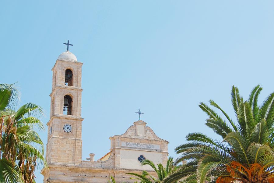 Greece-Crete (11)