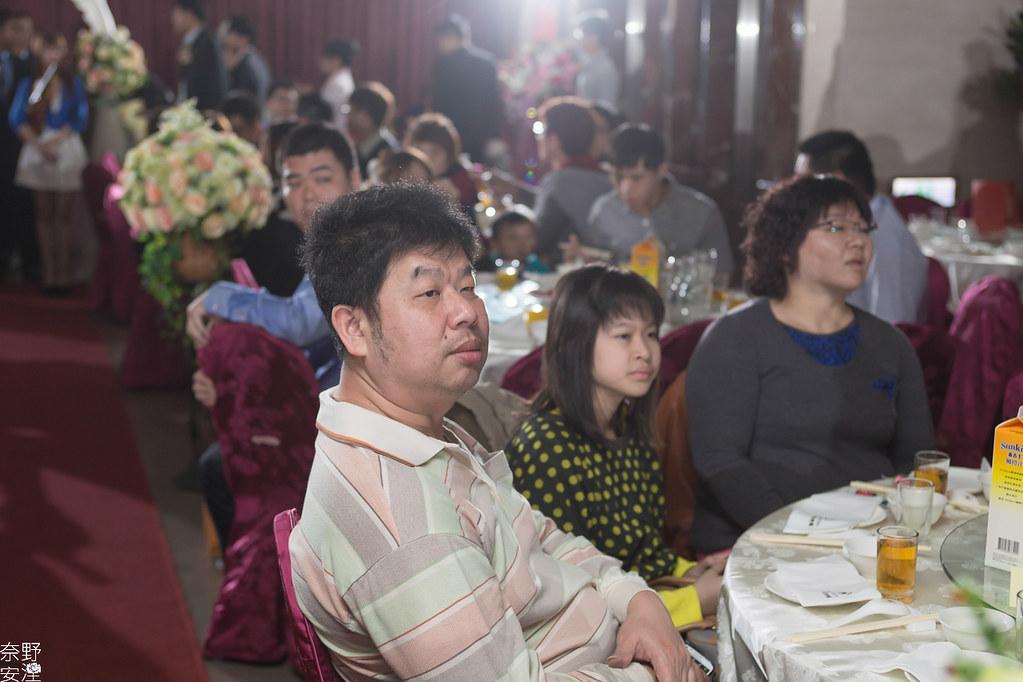高雄婚攝-昌融&妍晶-早迎娶晚宴-X-台南富霖永華館-(78)