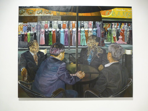 Co-Incheon-Plate-forme-Art(5)