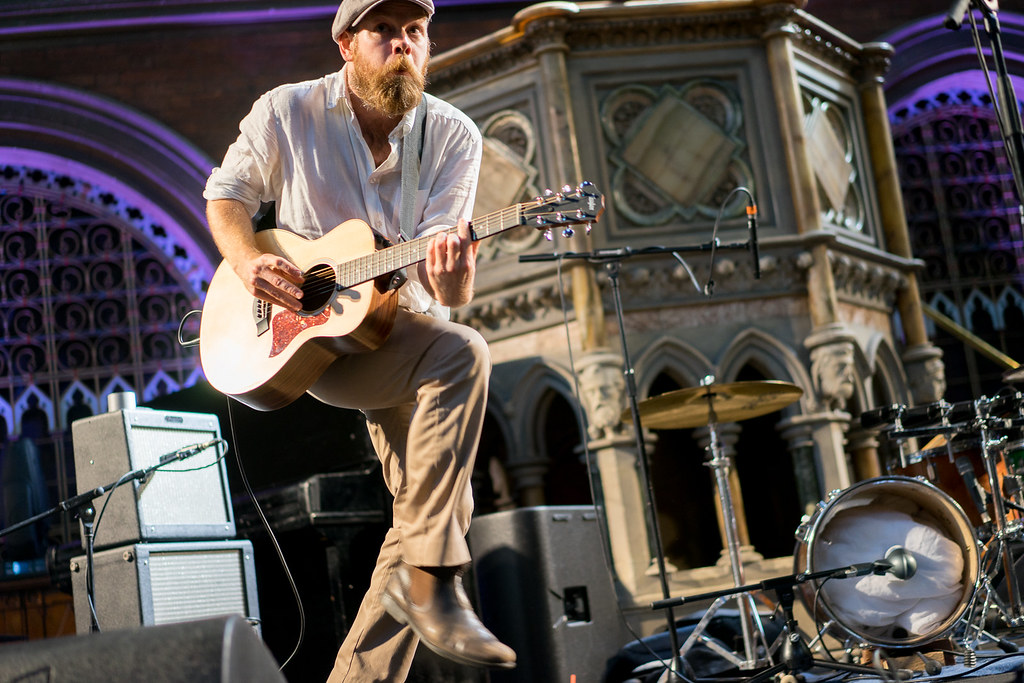 Daylight Music 200: 26th September - Louis Barabbas