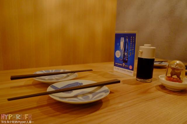 串燒,丼飯,台中,咖哩,地址,居酒屋,拉麵,推薦,日式料理,日式煎餃,有喜屋,燒肉,營業時間,關東煮,電話,鰻魚飯 @強生與小吠的Hyper人蔘~