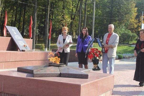 Селиваново – Боровичи: есть контакт