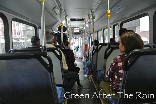 150907g Free City Bus _02