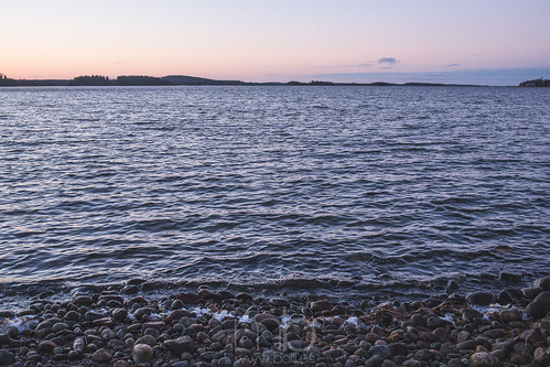 finnland fi österbotten vörå