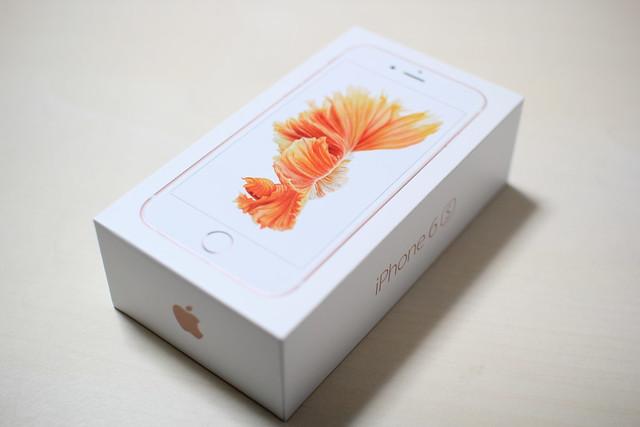 iPhone6s_s_001