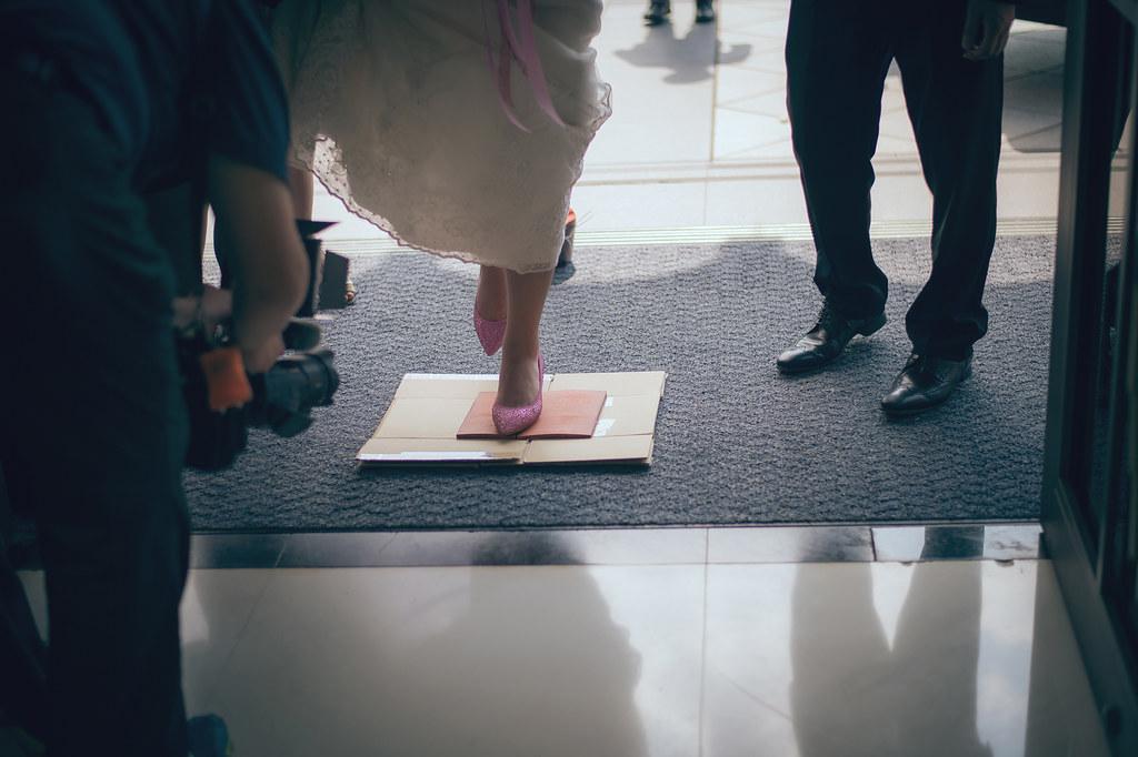 20150726維多利亞酒店婚禮記錄 (697)