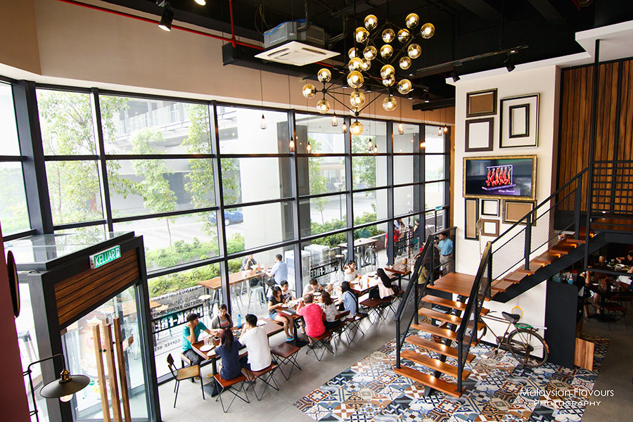 walnut-cafe-bar-pfcc-bandar-puteri-puchong