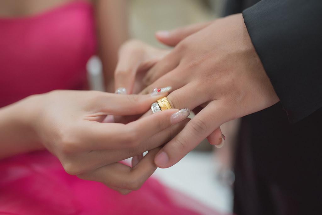 20150726維多利亞酒店婚禮記錄 (183)