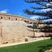 Malta, 243, Jeep Safari to various places