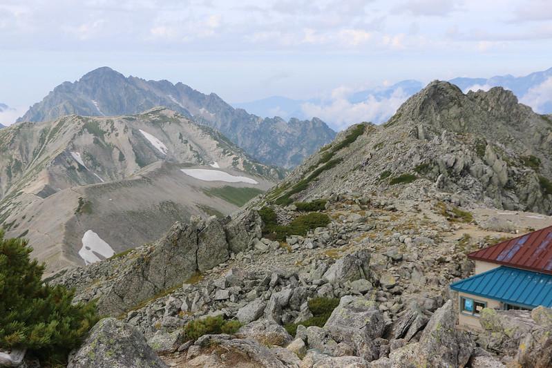 2014-09-06_00751_立山剱岳.jpg