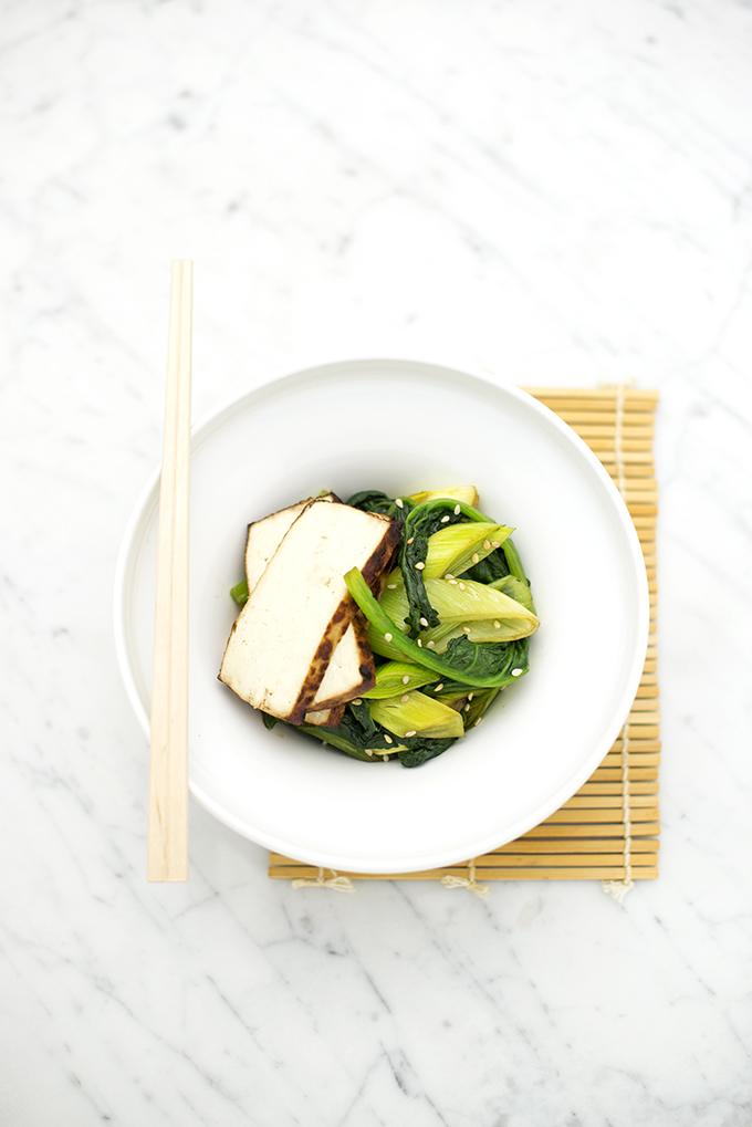 tofu1-bassa