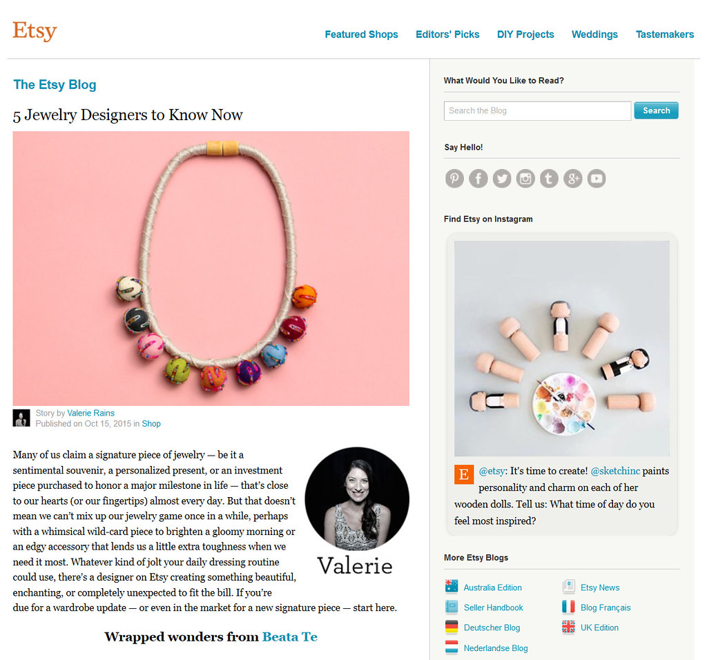 Etsy-blog-jewellry_feature