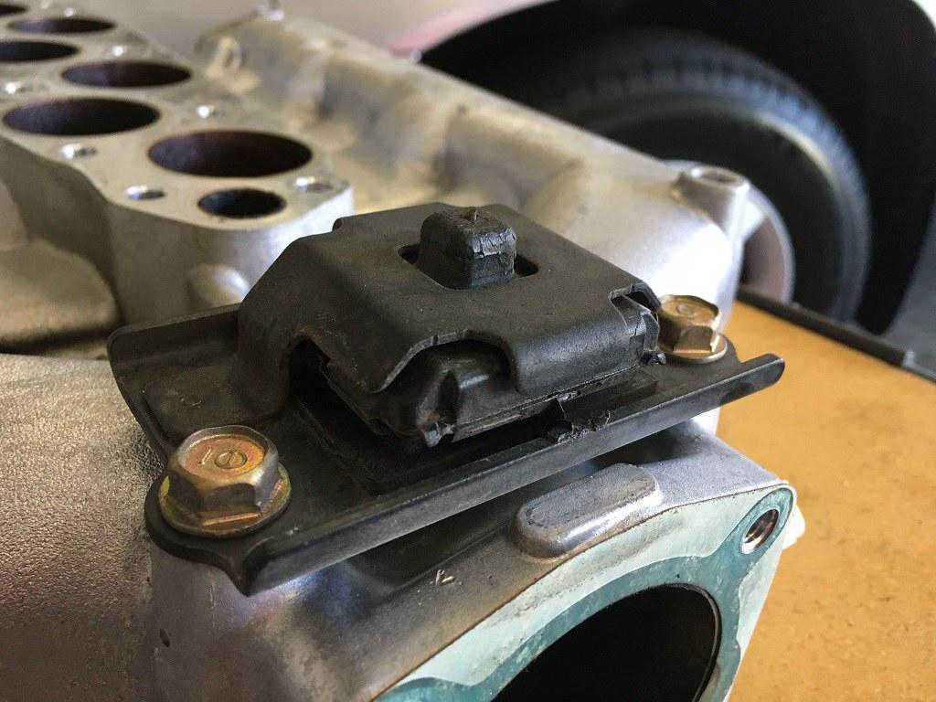 Image Result For Honda Ridgeline Valve Adjustment