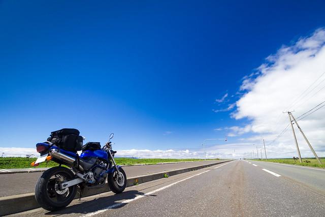 Hokkaido day5 ororon 5