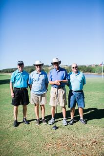 Arms_of_Hope_San_Antonio_Golf_2015-90