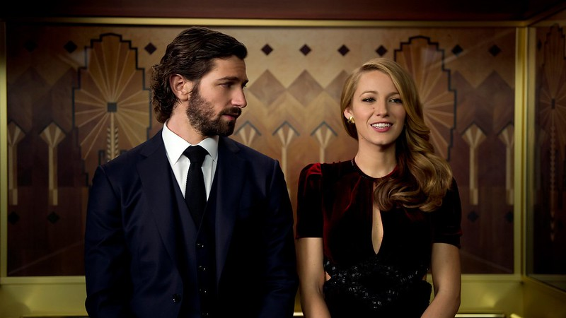the age of adaline2