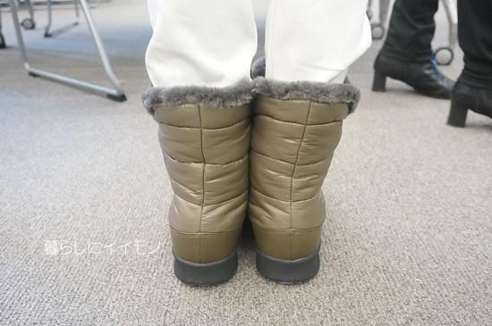 snowboots20156
