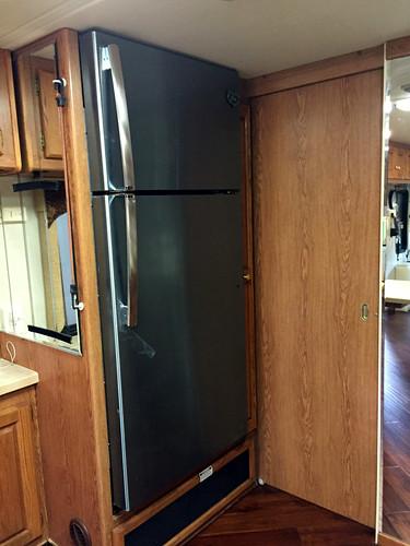 New Refrigerator-15