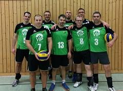 Herren2-2015-2
