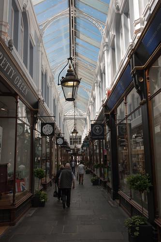 Cardiff_0084