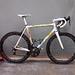 cicli_spirito26 by www.crisptitanium.com