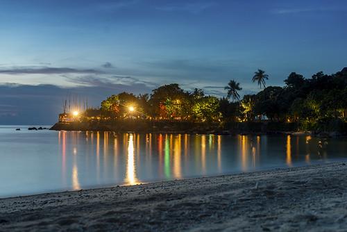THAILAND 27