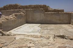 Dead Sea & Masada027