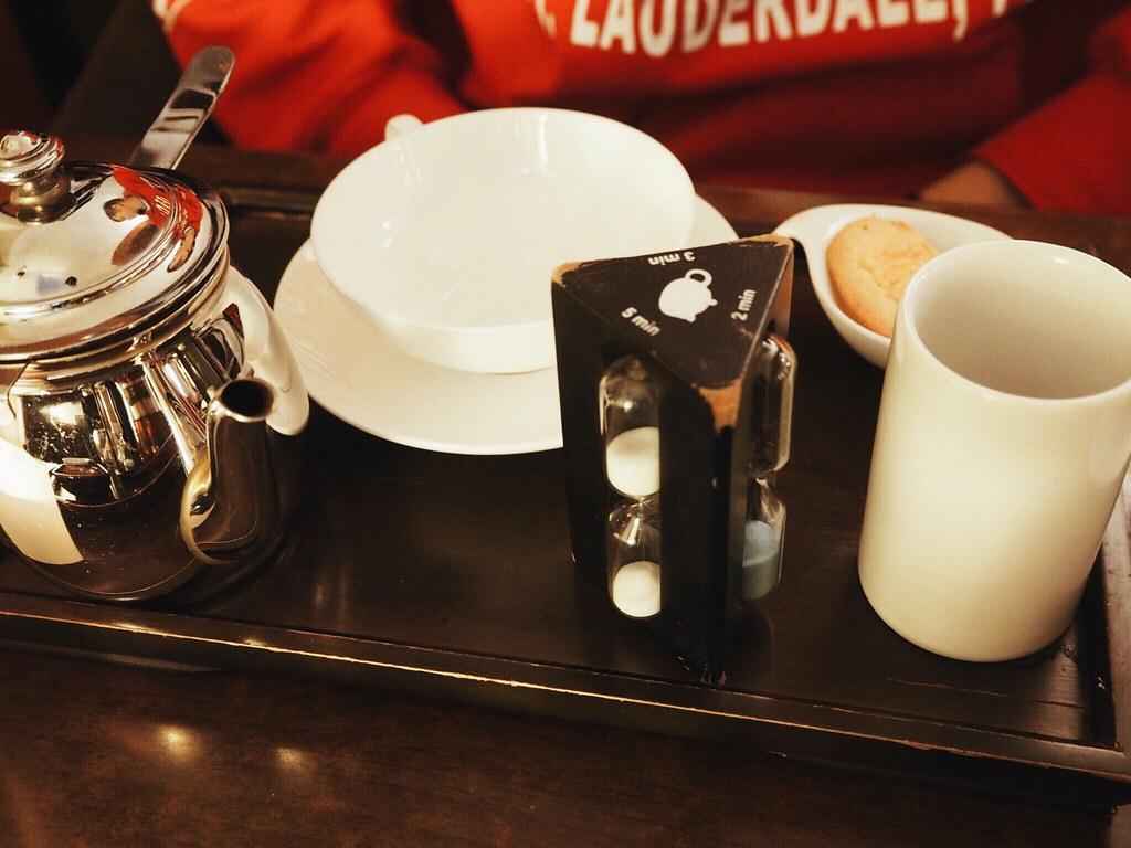 Linz Tipp Altstadt Teesalon Madame Wu 06