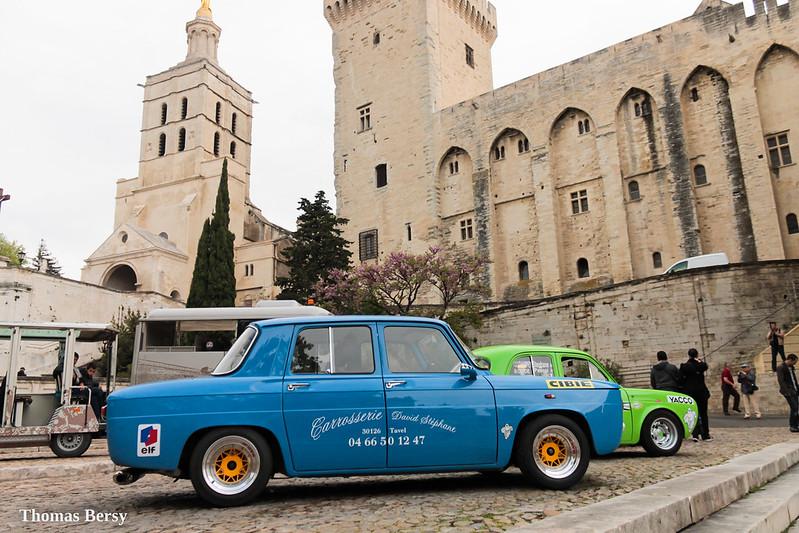 [84][25/04/15] 1er Tour du Grand Avignon 2015 22662707921_afd32fedd5_c
