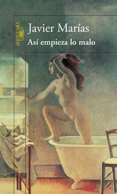 libro_javier_marias