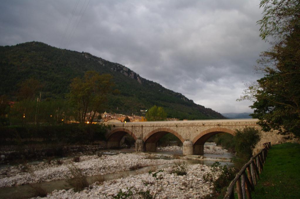San lorenzello campania italy tripcarta for San lorenzello