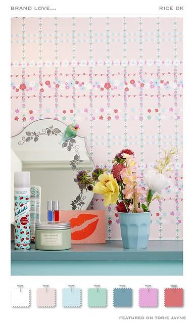 Rice DK Wallpaper 2015 1-01