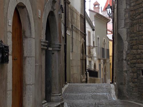 Castelvetere in Val Fortore