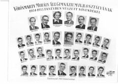 1955 4.b
