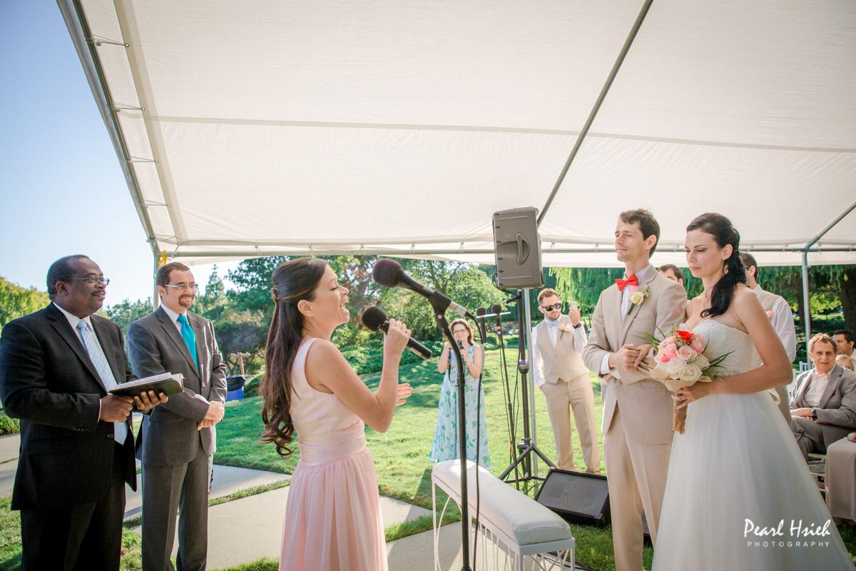 PearlHsieh_Tatiane Wedding234