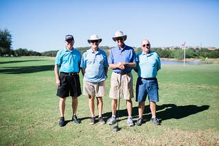 Arms_of_Hope_San_Antonio_Golf_2015-89