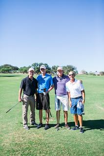 Arms_of_Hope_San_Antonio_Golf_2015-74