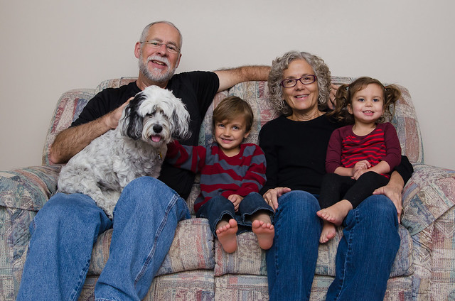 20151128-Family-Meemaw-Grandpa-