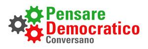 COnversano-pensare democratico chiede trasparenza