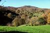 3ª Estapa - Poladura de la Tercia - Puente de los Fierros