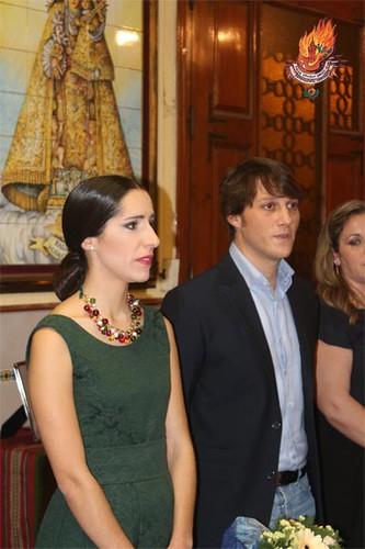 ProclamacionFalleraMayor2016-17