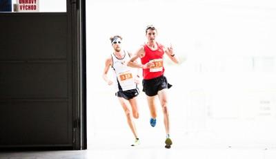 Optimální tempo běhu existuje