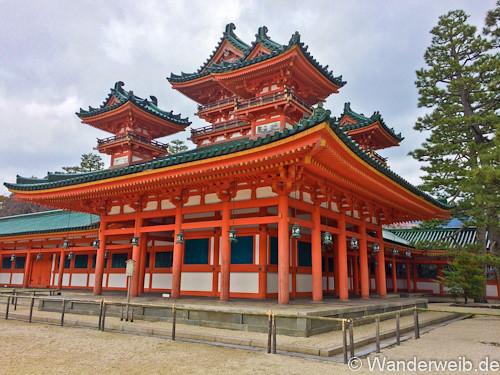 kyoto (12 von 42)
