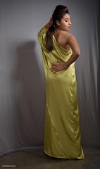 Chance Fashion Studio Shoot 120615 (307)