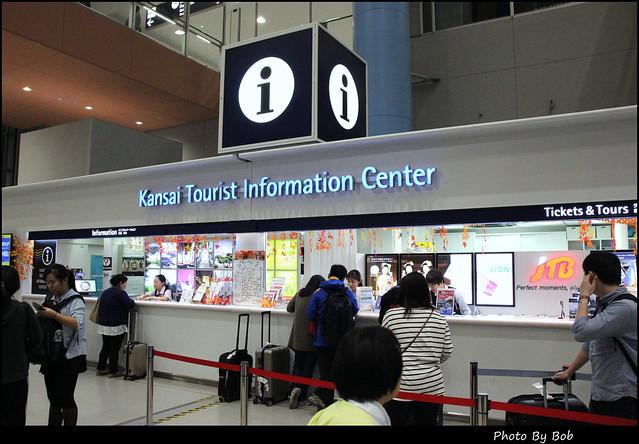 日本機場1